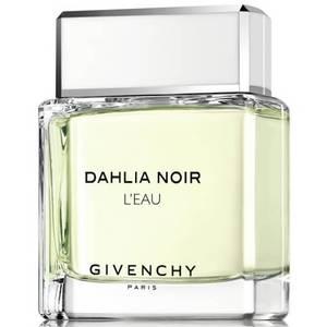 Givenchy Dahlia Noir Perfume
