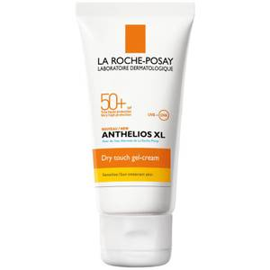 La Roche-Posay Anthelios SPF 50 Dry Touch Gel Cream