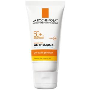 La Roche-Posay Anthelios SPF 50 Dry Touch Gel Cream