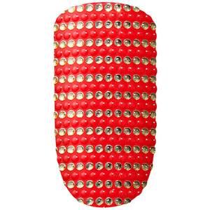 essie Sleek Sticks Nail Wraps