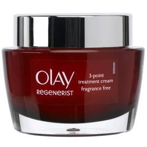 Olay 3 Point Treatment Skin Cream