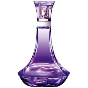 Beyonce Midnight Heat Perfume
