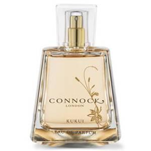 Connock London Kukui Eau de Parfum