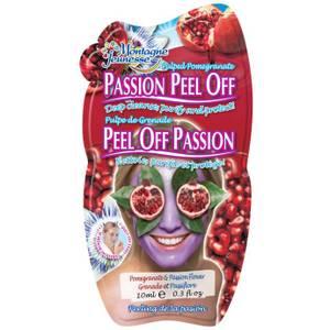 Montagne Jeunesse Passion Peel Off Mask