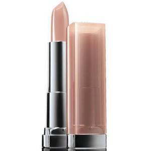 Maybelline ColorSensation Lipstick