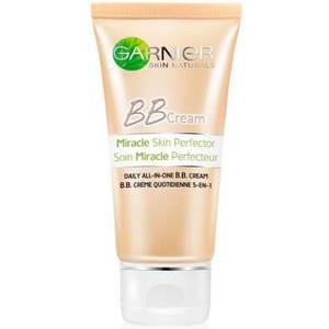 Garnier BB Cream Original