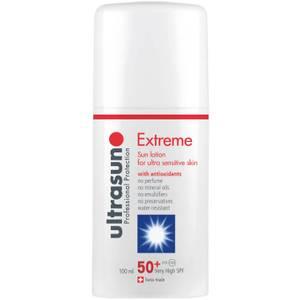 Ultrasun Extreme SPF 50+