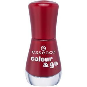 essence Colour & Go
