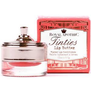 Royal Apothic Tinties