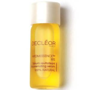 DECLÉOR Aromessence Iris Oil Serum