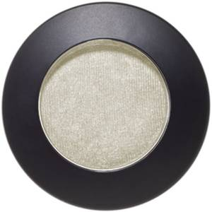 EMITE COSMETICS Micronized Eye Shadow