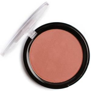 EMITE COSMETICS Micronized Powder Blush