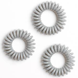 invisibobble Traceless Hair Ring