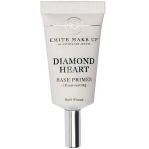 EMITE COSMETICS Diamond Heart Primer