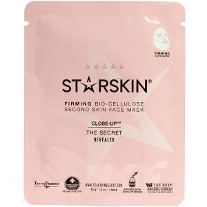 STARSKIN Bio-Cellulose Second Skin Mask