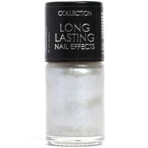 Collection Nail Polish