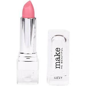 Next Lipstick Assorted