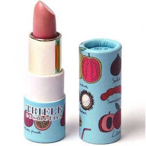 TRIFLE Cosmetics Lip Parfait Buttery Lip Cream
