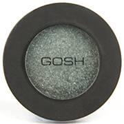 GOSH Cosmetics Mono Eyeshadow Dark Green