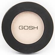 GOSH Cosmetics Mono Eyeshadow Sand