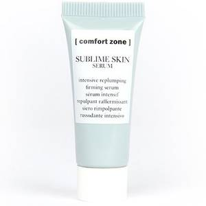 Comfort Zone Sublime Skin Serum