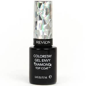 Revlon Gel Envy Diamond Top Coat