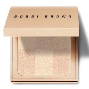 Bobbi Brown Nude Finish Illuminating Powder - Bare