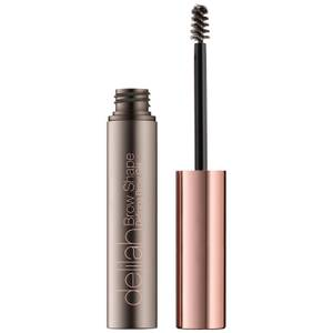 delilahBrow Shape Defining Brow Gel 4ml (Various Shades)