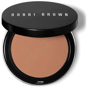 Bobbi Brown Poudre Bronzante - Natural