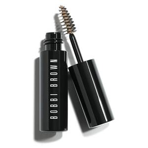 Bobbi Brown Brow Shaper and Hair Touch Up (Various Shades)