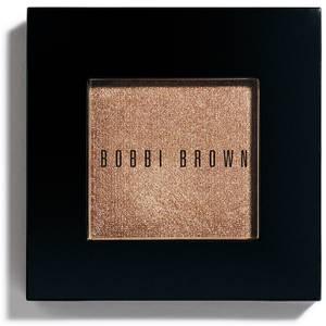 Bobbi Brown Eyeshadow (Various Shades)
