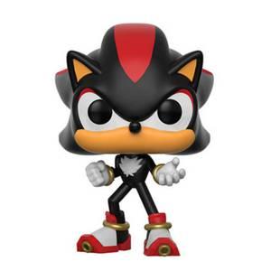 Sonic the Hedgehog Shadow Figura Pop! Vinyl