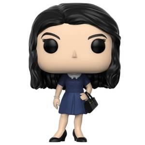 Riverdale Veronica Pop! Vinyl Figur