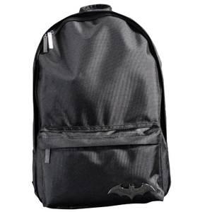 DC Comics Batman Official Dark Knight Backpack