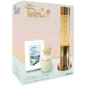 Disney Tinkelbel glitterlamp