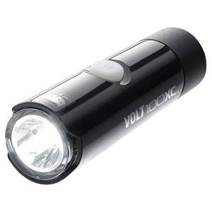 Cateye Volt 100 XC USB Front Light