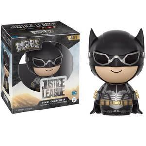 DC Comics Justice League Batman Tactical Dorbz Vinyl Figure