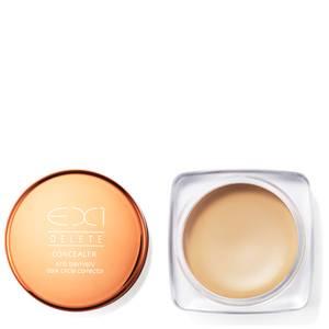 EX1 Cosmetics Delete correttore 6,5 g (varie tonalità)