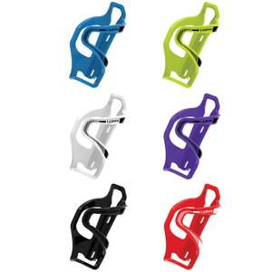 Lezyne Flow Bottle Cage SL E