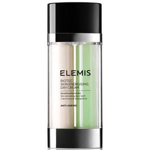 Elemis BIOTEC Sensitive Energising Day Cream
