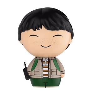 Figurine Dorbz Stranger Things Mike