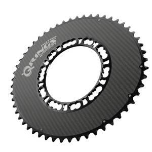 Rotor Qarbon Q Chainring 5 Bolt