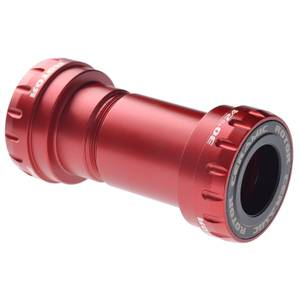Rotor BB30 To 24mm Bottom Bracket Converter - Ceramic
