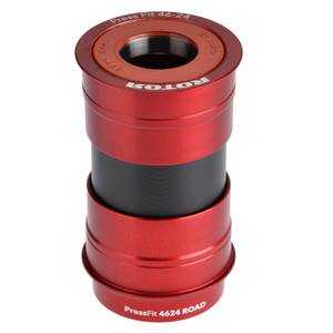 Rotor BBRight Press Fit 46 Bottom Bracket - Ceramic