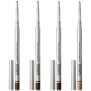 Clinique Super Fine Liner for Brows (Various Shades)