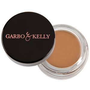 Garbo & Kelly Pomade - Cool Blonde 3.5g