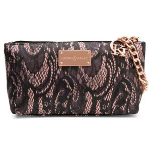 Garbo & Kelly The Kelly Lace Bag