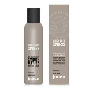 Juuce Silky Soft Xpress Dry Conditioner 100g