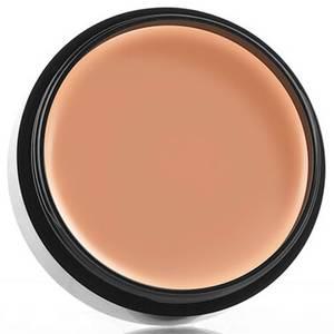 mehron Celebre Pro-HD Cream Foundation MD2 Medium Dark 2 (25g)