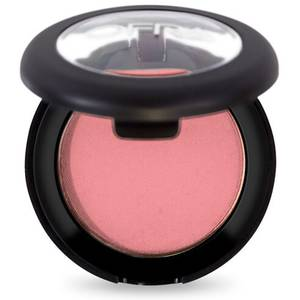 OFRA Blush - Pink Stain 4g